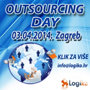 """Outsourcing Day 2014"""